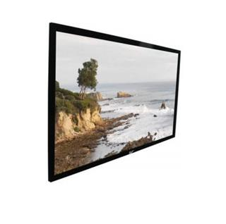 ELITE SCREENS ezFrame Series R84WV1