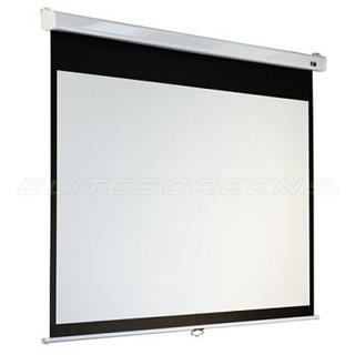 ELITE SCREENS M84HSR-Pro