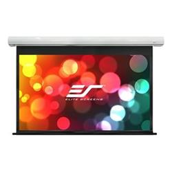 ELITE SCREENS SK100XHW-E24