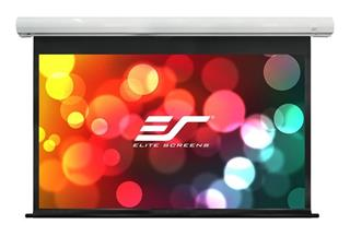 ELITE SCREENS SK110XVW-E10