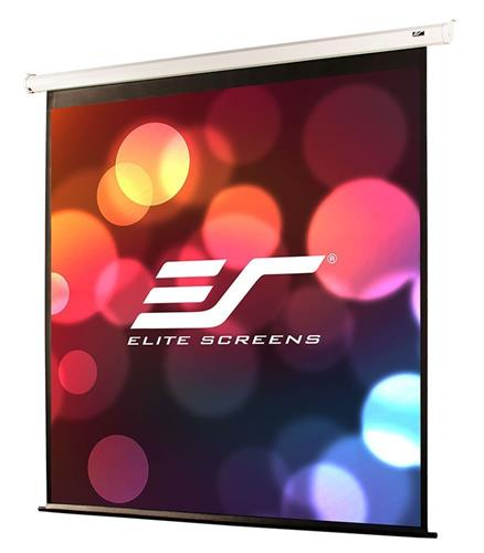 ELITE SCREENS VMAX135XWV2