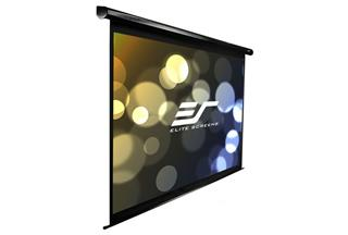 ELITE SCREENS VMAX150UWH2-E24