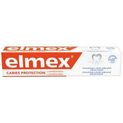 Elmex zubní pasta Caries Protection 75ml