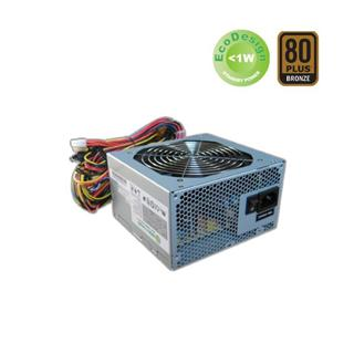 Energy Knight (Seasonic) SS-400ET T3 400W