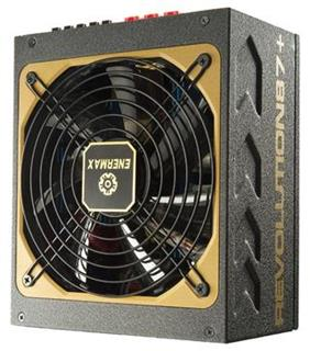 ENERMAX Revolution87+ 1000W Gold