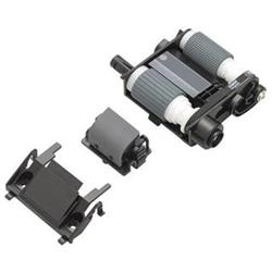 EPSON Roller Assembly Kit (Workforce DS-6500/7500 serie)