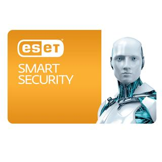 ESET File Security pro Linux/BSD/Solaris 1 rok (EFS001N1)