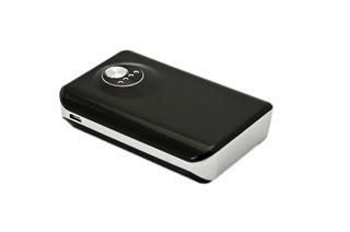 Eurocase Power Bank 6000 mAh bulk