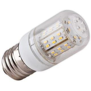 Forever Light E27 48 LED SMD3014 WW