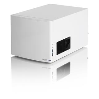 Fractal Design NODE 304 White (bílý)