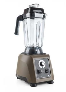 G21 Blender Perfect smoothie dark brown - tmavě hnědý