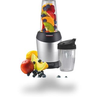 Gastroback Smoothie maker 41029