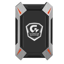 GIGABYTE Xtreme Gaming SLI HB bridge (1 slot/ 6cm)