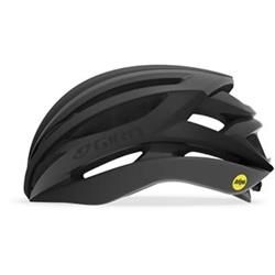 GIRO Syntax MIPS - black matt - 59-63cm