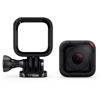 GoPro Standard Frame (HERO Session)