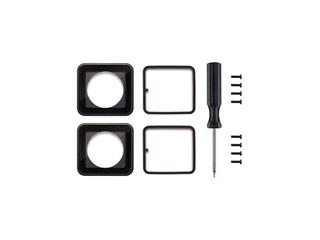 GoPro Standard Housing Lens Replacement Kit (Set na výměnu čočky krytu Standard)