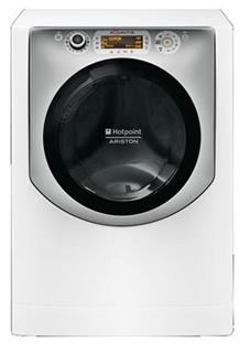 Hotpoint-Ariston AQ104D 49 EU/B