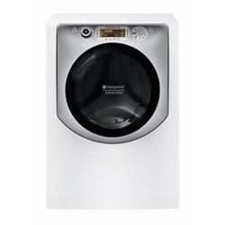 Hotpoint-Ariston AQD970D 49 EU/B