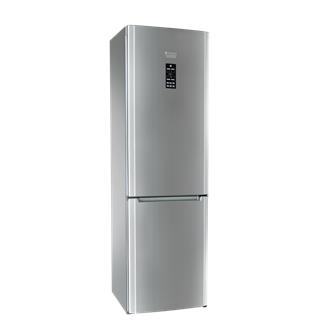 Hotpoint-Ariston EBF 20223 X F nerez