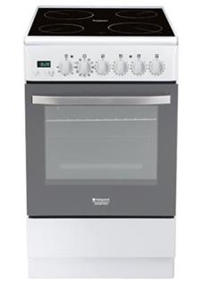 Hotpoint-Ariston H5VMH5A (W)