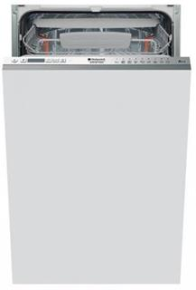 Hotpoint-Ariston LSTF 9M124 C EU