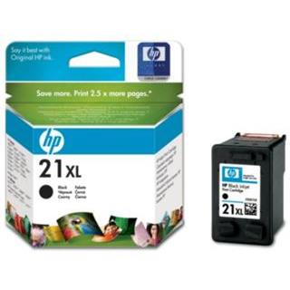HP 21XL Black C9351CE