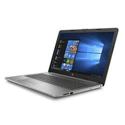 HP 250 G7 (6BP25EA)