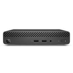 HP 260 G3 mini PC (4YV67EA)