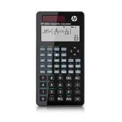 HP 300s+ Scientific Calculator NW277AA