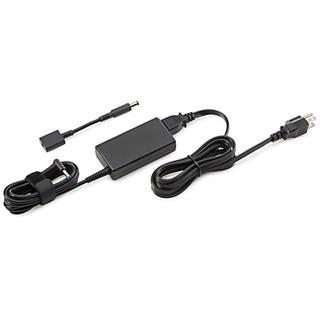 HP 45W Smart AC Adapter 4.5mm