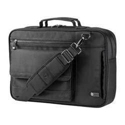 """HP Authentic Topload Case - 16"""" - BAG"""
