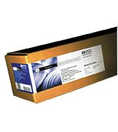 HP Bright White Inkjet Paper, 91 m