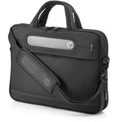"HP Business Slim Top Load Case (up to 14"")"