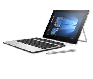 HP Elite x2 1012 G1 (L5H24EA)