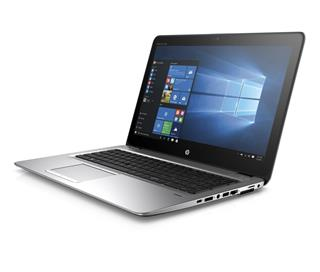 HP EliteBook 755 G3 (T4H59EA)