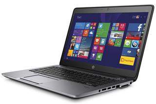 HP EliteBook 840 G2 (N6Q63EA)