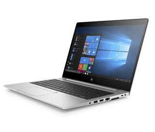 HP EliteBook 840 G5 (3JY08ES)