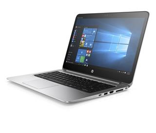 HP EliteBook Folio 1040 G3 (Y8R13EA)