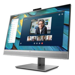 HP EliteDisplay E243m (1FH48AA)