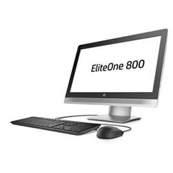 HP EliteOne 800 G2 (P1G97EA)