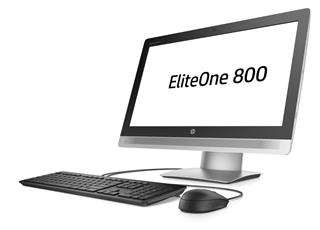 HP EliteOne 800 G2 (V6K47EA)
