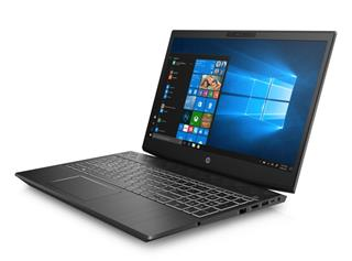 HP Pavilion Gaming 15-cx0016nc (4MV45EA)
