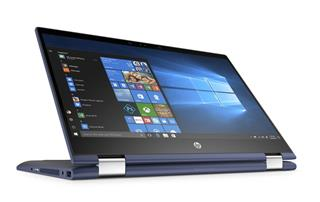 HP Pavilion x360 14-cd0013nc (4MS35EA)