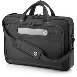 "HP Pouzdro Business - 39,6 cm (15,6"")"