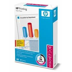 HP PRINTING Paper A