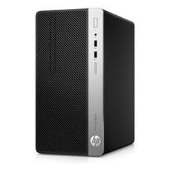 HP ProDesk 400 G4 MT (1JJ56EA)