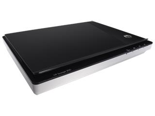 HP ScanJet 300 - L2733A