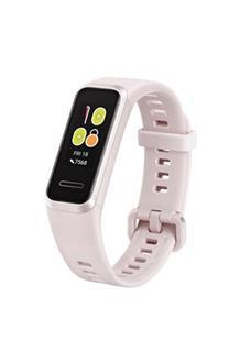 Huawei Band 4 Sakura Pink