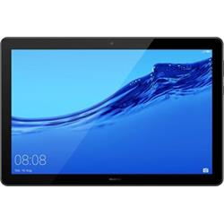 "Huawei MediaPad T5 10"" 64GB Wifi Black"