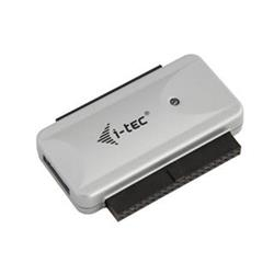 I-TEC USB to IDE/SATA Adapter